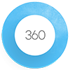 Articulate 360 is now available